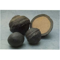 Moqui Marble la paire taille 3 Shamanstone