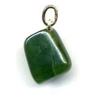 Pendentif Jade Nephrite Extra