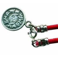 Bracelet amulette contre le mauvais oeil