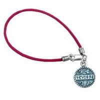 Bracelet amulette de la santé
