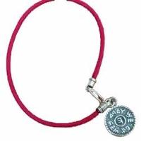 Bracelet amulette de la prospérité