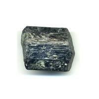 tourmaline noire biterminée bloc entre 200 et 250 grammes