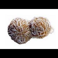 Rose des sables du Mexique 4 à 6 cm