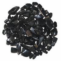 Tourmaline Noire en lot de 50 grs