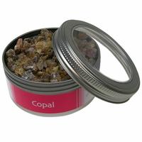 Encens Copal 100 grs