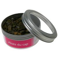 Encens Aloes Du Cap 100g