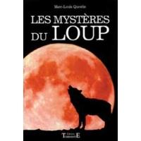 les Mystères du Loup