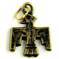 Médaille de l'Aigle