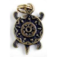 Médaille de la Tortue