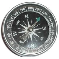 Boussoles de précision standard