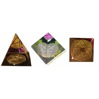 Pyramide de la Chance