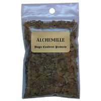 ALCHEMILLE