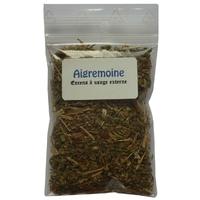 AIGREMOINE