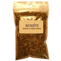 BENOITE