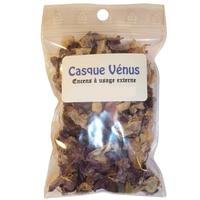 CASQUE DE VENUS