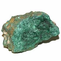 Pièce unique Malachite Brute de 520 g