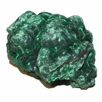 Pièce unique Malachite Brute de 310 g