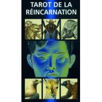 Le Tarot de la Réincarnation