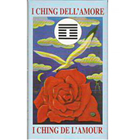 I Ching de l'Amour (Version Française)