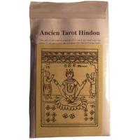 L'ancien Tarot Hindou