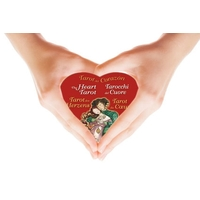 Le Tarot du Coeur
