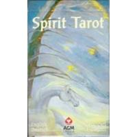 Le Tarot Spirit