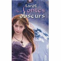 Le Tarot des Contes Obscurs