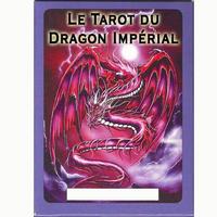 Le Tarot du Dragon Impérial
