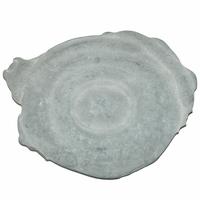Pièce unique pierre des fées brute de 170g