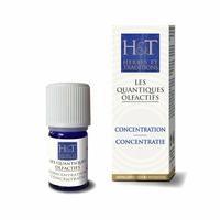 Quantique olfactif Concentration 5ml