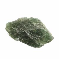 Apatite verte brute 20 à 30mm