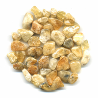 Béryl doré (Héliodore) - Lot de 50g