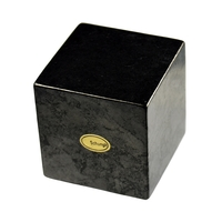 Shungite en Cube de 50mm