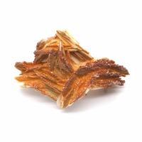 Pièce Unique - Vanadinite sur baryte du Maroc de 60g
