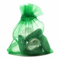 Pack cristaux - Pour le jardin