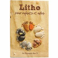 Litho pour enfants et ados