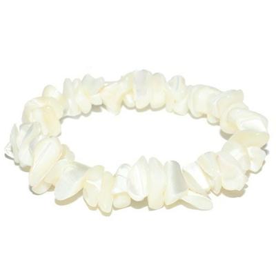 8695-bracelet-baroque-nacre-extra