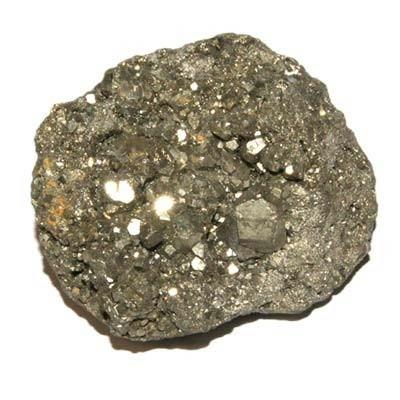 8684-pyrite-naturelle-de-150-a-250-gr-du-perou