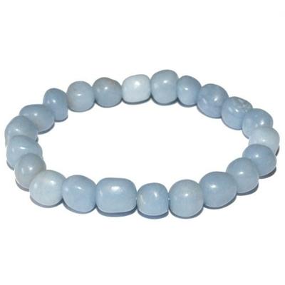8654-bracelet-pierres-roulees-en-angelite
