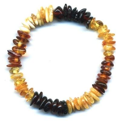 8525-bracelet-bebe-en-ambre-nuance-multi