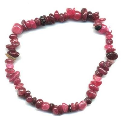 8487-bracelet-baroque-rubis
