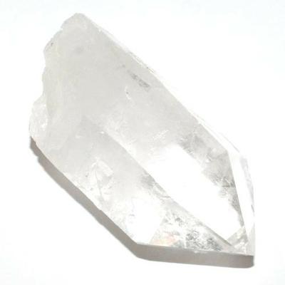 8474-pointe-de-cristal-de-roche-brute-entre-200-et-250-g