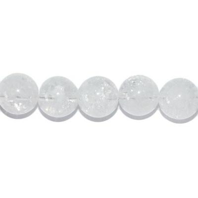 8052-perle-en-cristal-de-roche-craquele-boule-8-mm