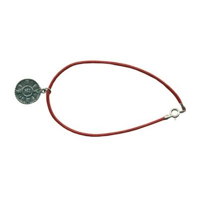 8023-bracelet-amulette-protection-spirituelle