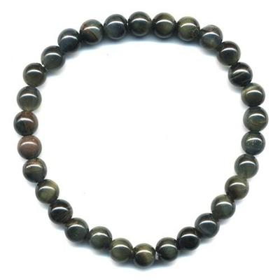 8066-bracelet-en-oeil-de-faucon-boules-6mm