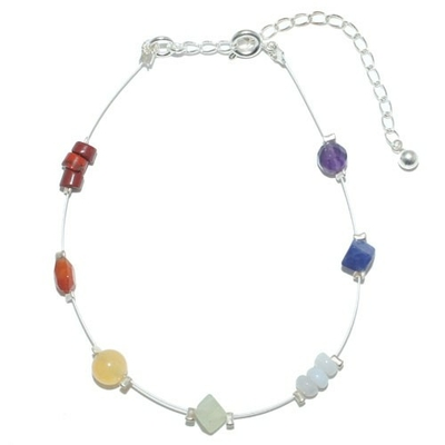 8006-bracelet-7-chakras-sur-fil