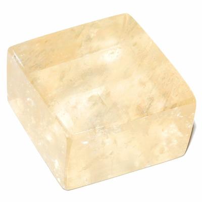 7907-calcite-optique-miel-de-50-a-60-mm-extra