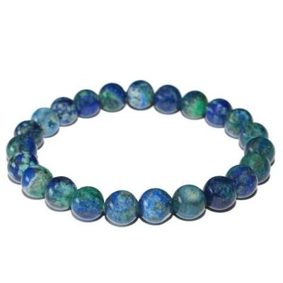 8658-bracelet-pierre-d-eilat-boules-8-mm