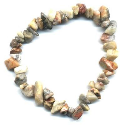 7883-bracelet-baroque-agate-crazy-lace