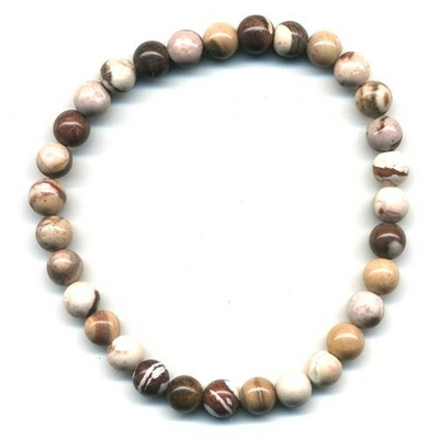 7859-bracelet-en-jaspe-brun-boules-6mm